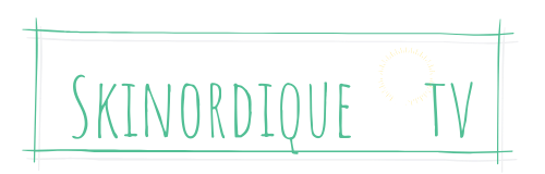 Skinordique-tv
